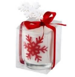 corporate christmas gift ideas promo gifts promotional