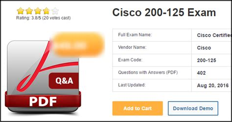 ccna 200 120 practice exam with network simulator free download ccna 200 120 flash cards