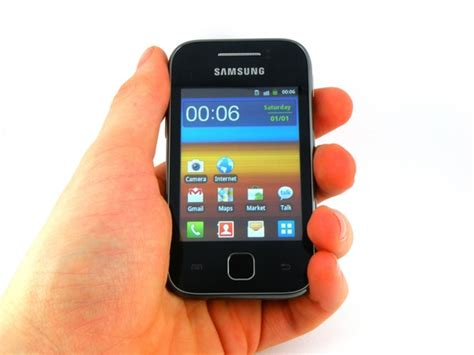 how to upgrade samsung wave y to android how to update samsung galaxy y gt s5360 to android 4 4