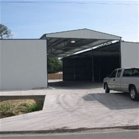 Patio Covers Baytown Tx H Carports Patio Covers Contractors Baytown Tx