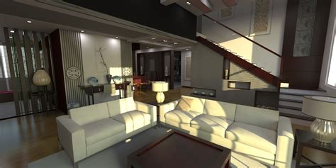 3d room rendering software 3d interior design renderings in real time fluidray rt software