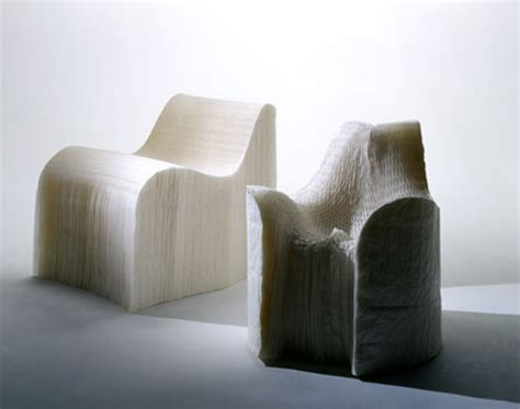 Paper For Furniture by Furniture Materials Chairs To Paper Sofas