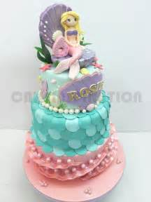 birthday cakes singapore wedding children longevity corporate gourmet naughty cakes singapore