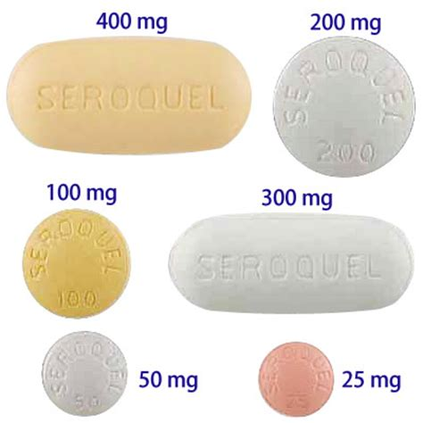 How Much Seroquel To Sleep While Detoxing by Seroquel Quetiapine Fumarate Indications Dosage Side