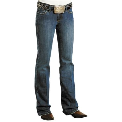 bootcut jeans for work could work review of stetson western jeans low