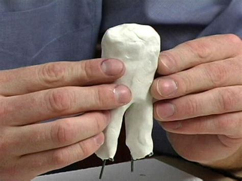 build a bobblehead how to make a bobble doll hgtv