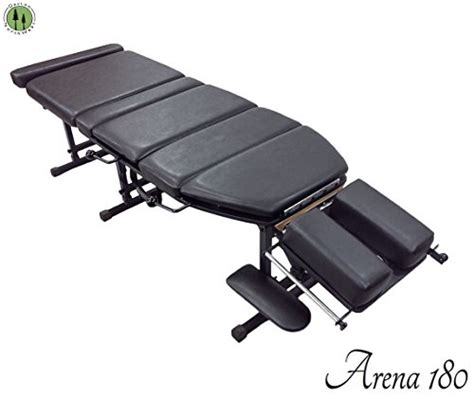 portable chiropractic table devlon northwest arena 180 portable chiropractic table height adjustable all about scoliosis