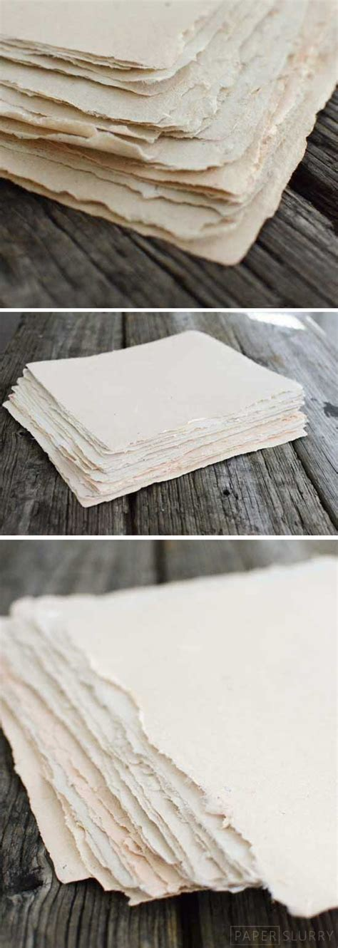 Diy Handmade Paper - school ways to customize a pen pal letter