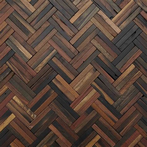Best 25  Flooring companies ideas on Pinterest   Wood