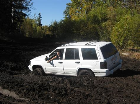 jeeppass used cars for sale 2009 jeep grand overland 4x4 4dr suv car pictures