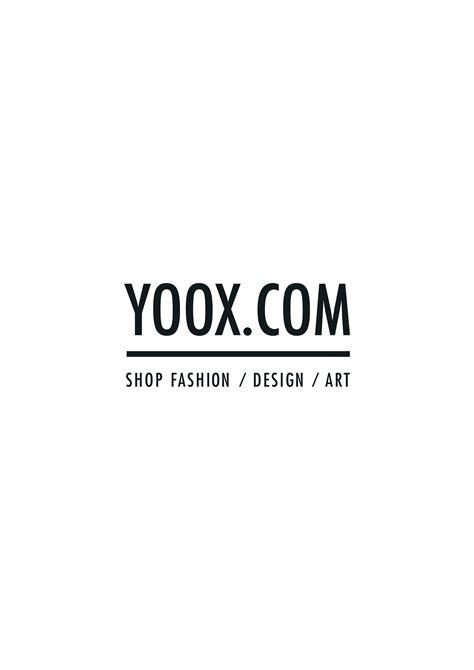 mobile yoox yoox logo logospike and free vector logos