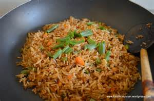 Rice L by Fried Rice Recipes Dishmaps