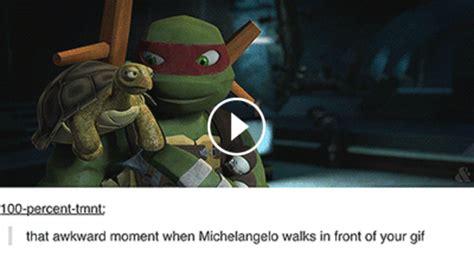 Teenage Mutant Ninja Turtles Meme - animated gifs about teenage mutant ninja turtle meme