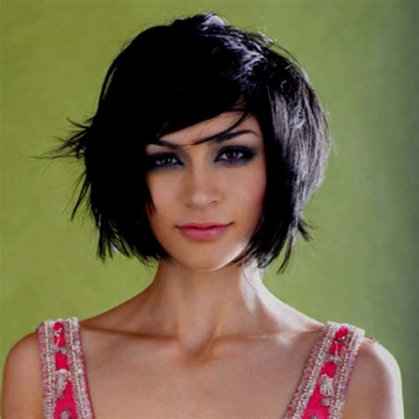 Amstrong For Hair | 48 best images about samaire armstrong on pinterest