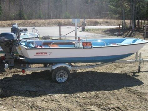 boats for sale in pensacola florida on craigslist panama city fl boats craigslist lobster house