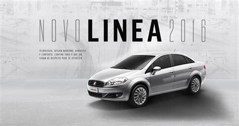 in linea yeni fiat linea 246 zellikleri ve fiyatlar箟 otomobil haberleri