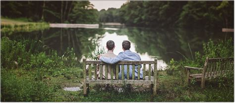 Mountain Lakes House by Matthew Mountain Lakes House Wedding Same