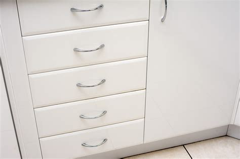 bathroom cabinet refinishing cabinet refinishing old kitchen cabinet ideas don t n