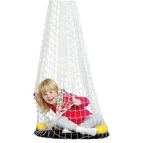 therapy net swing therapy net swing flaghouse