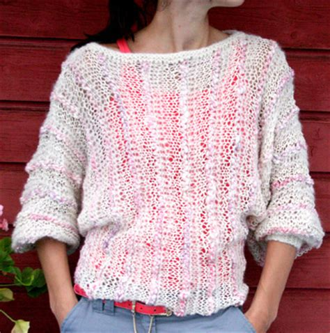 knit pattern summer sweater knitting patterns for christmas sweaters 1000 free patterns