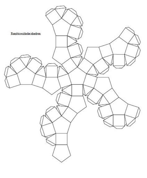 figuras geometricas la esfera para armar esfera para armar imagui