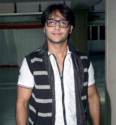 munna bhai mbbs munna bhai mbbs actor booked for raping a tv