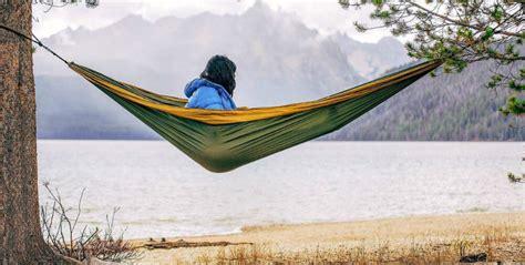 best hammocks reviews guide the hammock expert