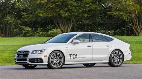 Audi A7 Tdi Price 2016 audi a7 tdi review specifications price and photo