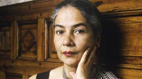 biography of english indian writer anita desai writing on women writers