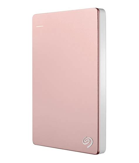 Hardisk Seagate Eksternal seagate 2 tb external disk gold buy rs snapdeal