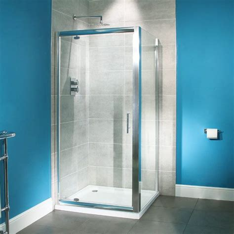 better bathrooms showers pin by better bathrooms on shower enclosures pinterest