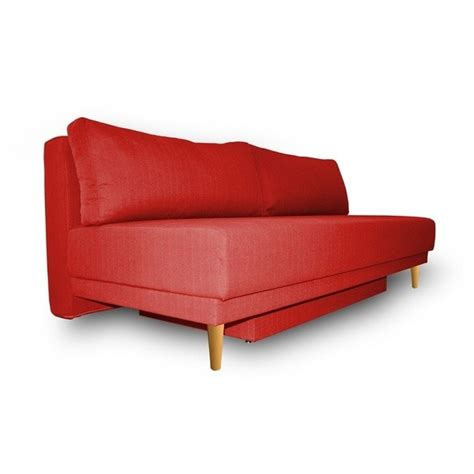 the most comfortable sofa bed 25 answers which is the most comfortable sofa bed quora