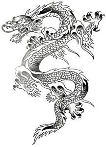 japanese tattoo google s 248 gning pinteres