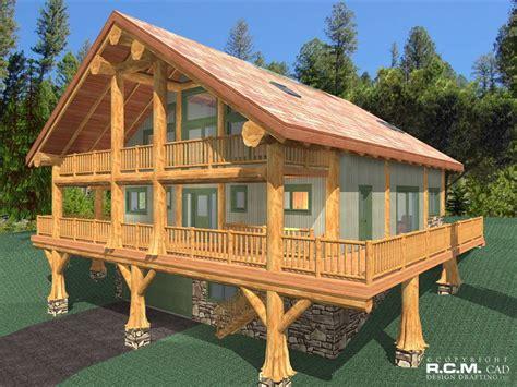 aurora home design drafting ltd home design drafting myfavoriteheadache com
