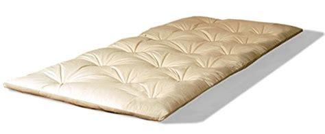 shiatsu futon m 246 bel cinius g 252 nstig kaufen bei m 246 bel garten