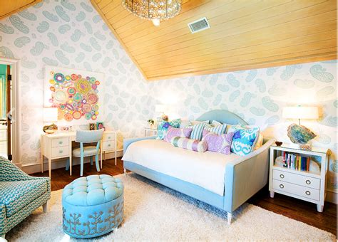 hanging bed eclectic bedroom tracy hardenburg designs tracy hardenburg designs kiki s list