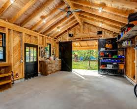 garage studio amish joy design gallery best post and beam timber frame blog new house for clients with unique