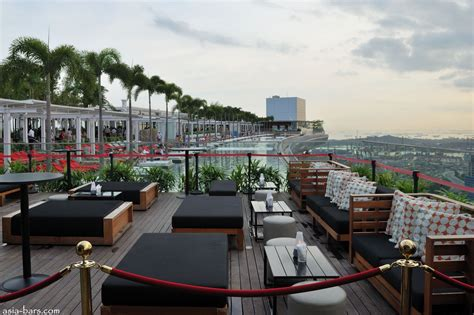 Top Bars In Ta by Ku D 201 Ta Spectacular Rooftop Restaurant Bar Club