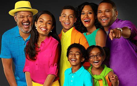 black ish black ish s01e10 black santa white christmas tvshowzonline