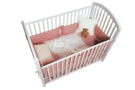 Graco Shelby Crib Recall by How To Put An Graco Crib Together Ehow Uk