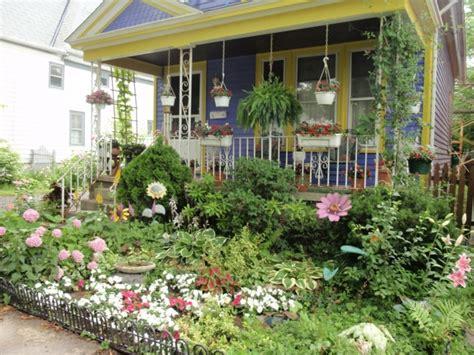 vorgarten anlegen vorgarten anlegen sch 246 ne ideen wie sie den vorgarten