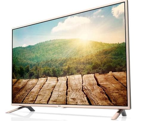 Lg 49lv340c 49 Inch Hd Led Tv lg 49lf510v review mystery for 49 inch fhd led tv product reviews net