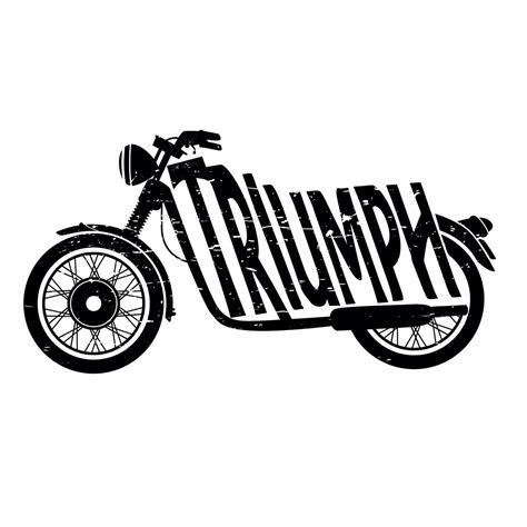Triumph Motorrad Logo by Triumph Motorcycles Logo Vector Widescreen 2 Hd Wallpapers