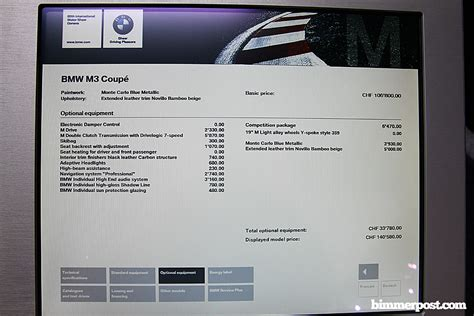 bmw paint codes bmw e92 autos post