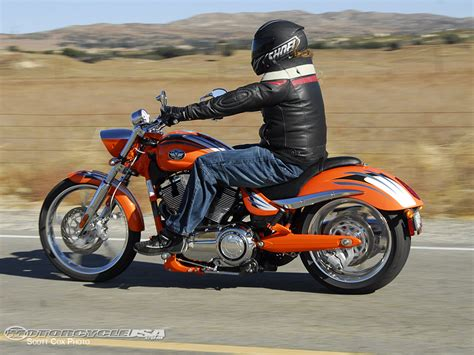 Victory Motorrad Herkunft milwaukee v forum community infos 252 ber harley