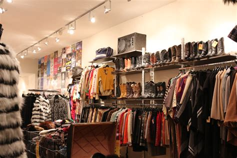 best vintage best vintage clothing shopping in amsterdam