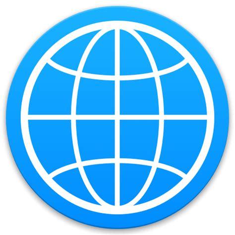 sede legale traduzione inglese traduttore italiano inglese offline