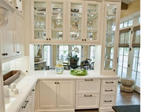 Semi Open Kitchen Concept by Semi Open Kitchen Concept