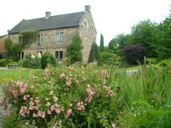 large peak district cottages sleep 10 to 16 kniveton