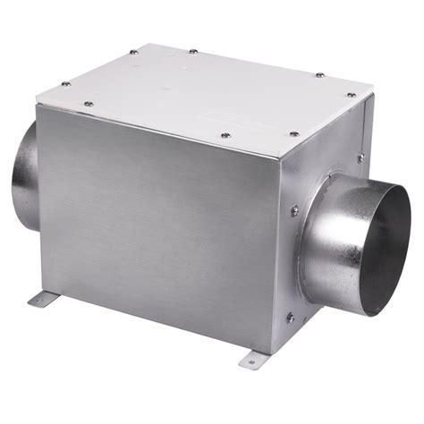 high flow bathroom extractor fan dryvent inline bathroom extractor fan